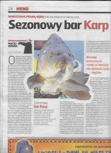 artykul_wyborcza