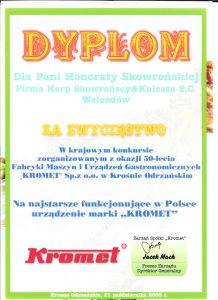 dyplom_kromet